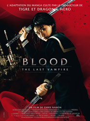 BLOOD:_THE_LAST_VAMPIRE