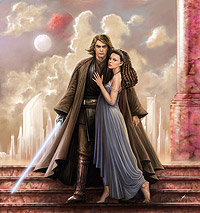 Anakin_and_Amidala