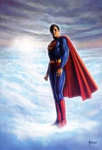 Christopher_Superman_Reeve